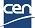 CEN Homepage